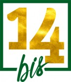 14 Bis Bar