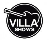 Villa Shows