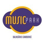 Live - Music Park BC
