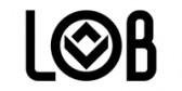 LOB - Music Park BC