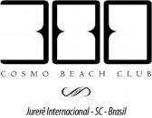 300 Cosmo Beach Club