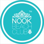 Nook Beach Club