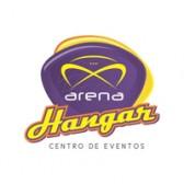 Arena Hangar