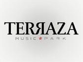 Terraza Music Park