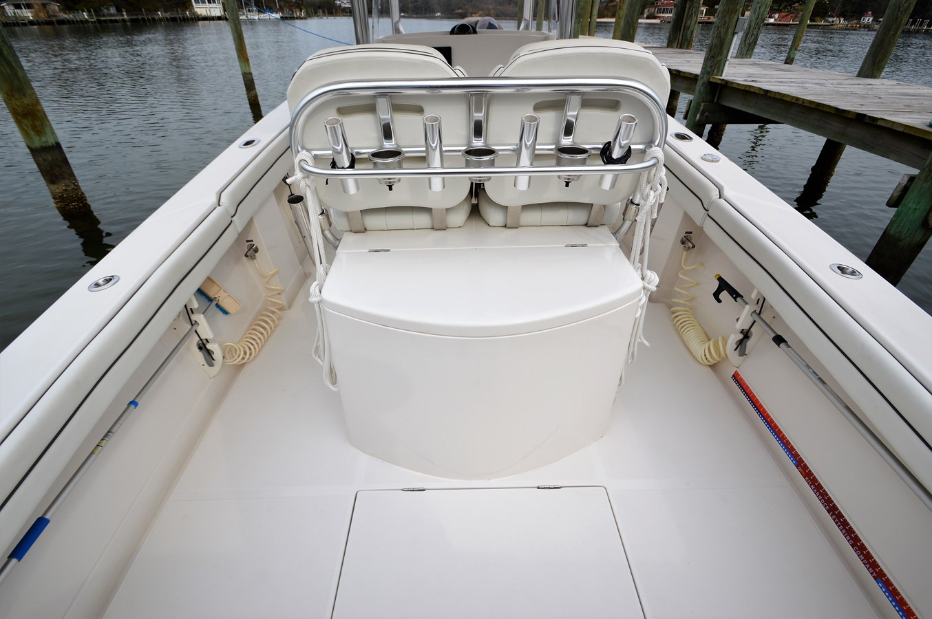 Looking Fwd - 30 JUPITER For Sale