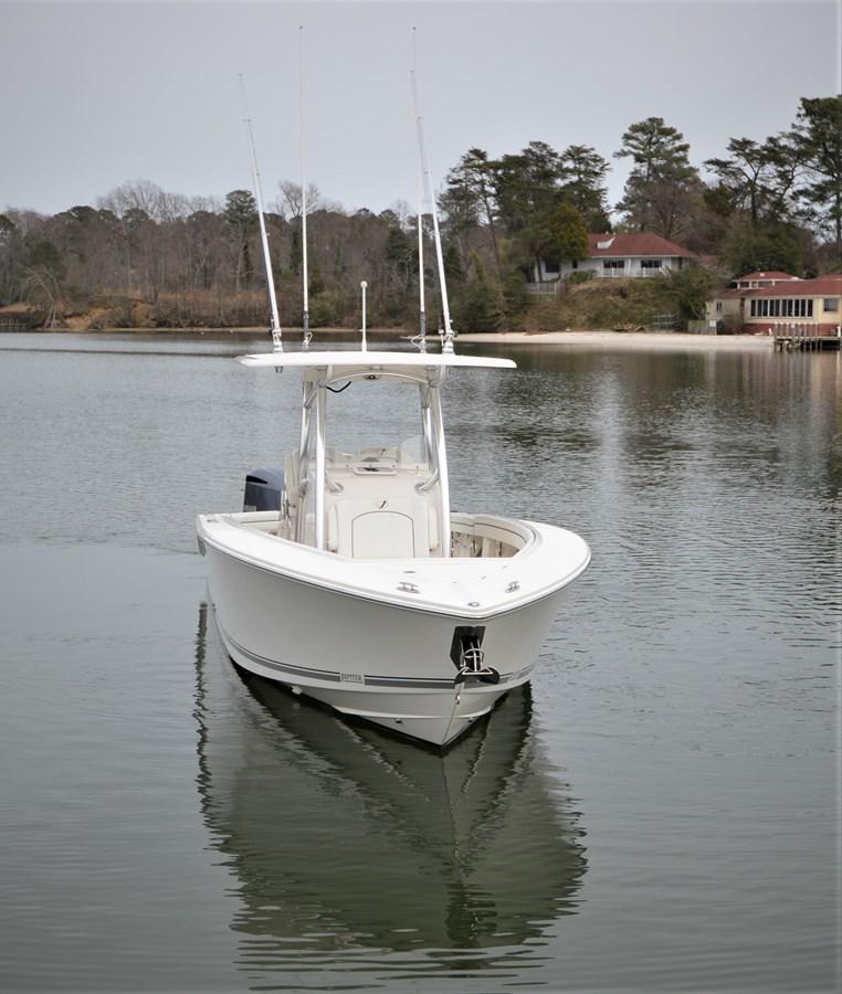 Bow - 30 JUPITER For Sale