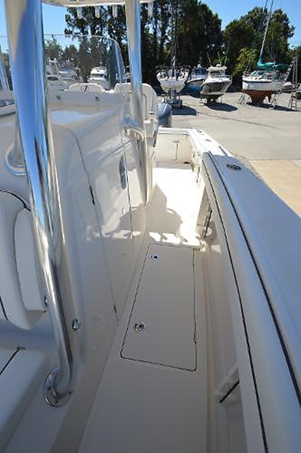 Port Walkway - 30 JUPITER For Sale