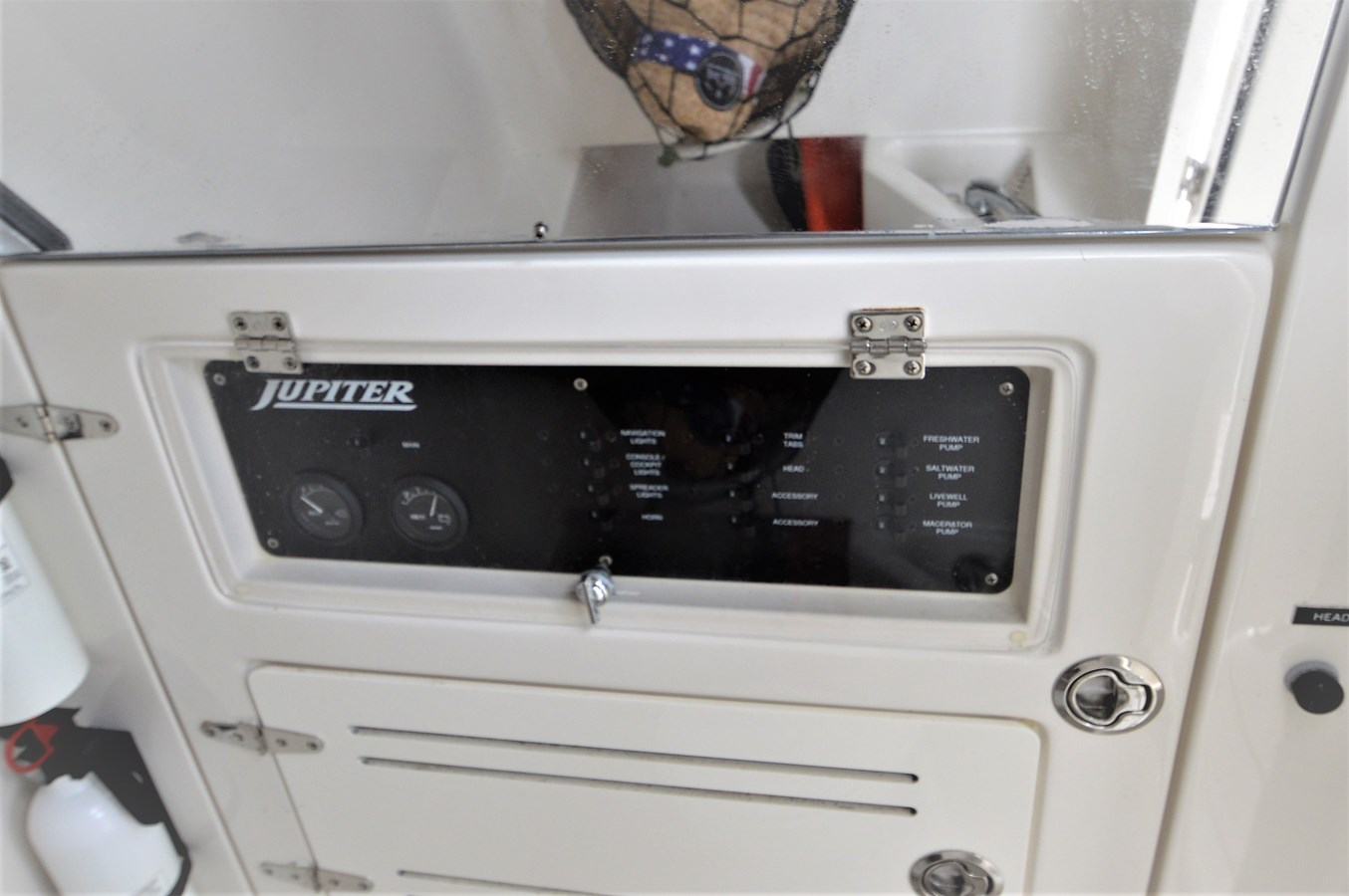 Electronics - 30 JUPITER For Sale