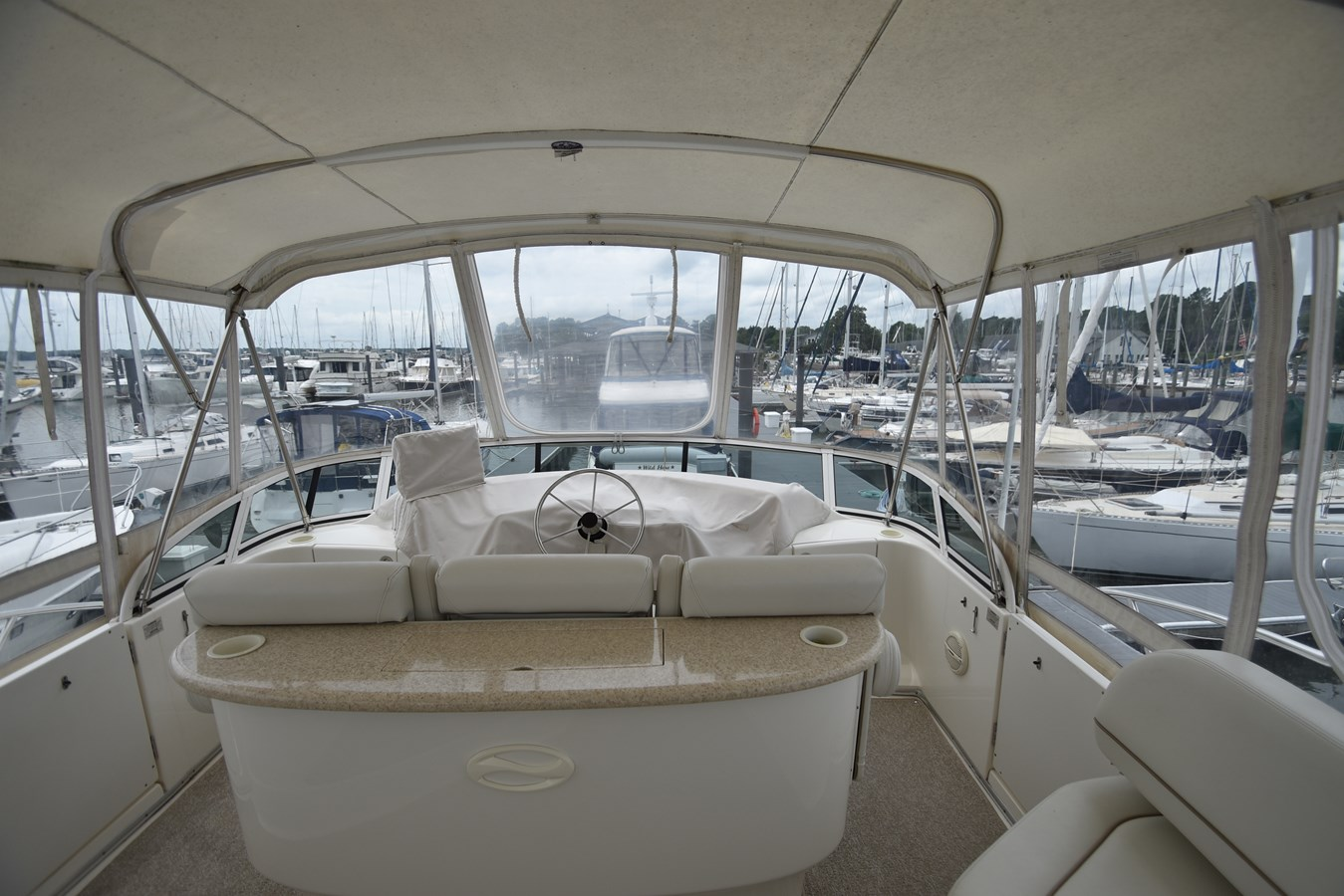 43 SILVERTON For Sale