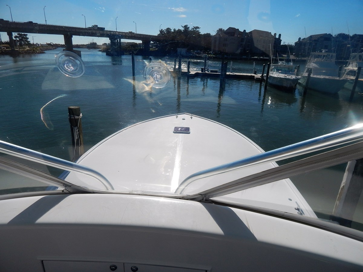Bow - 56 Perdue For Sale