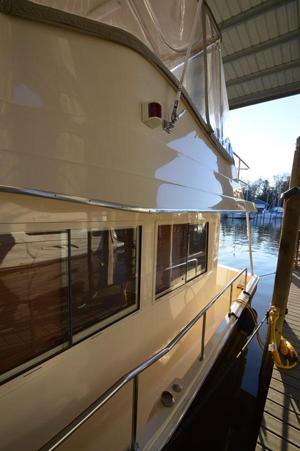 34 Mainship Trawler - 34 MAINSHIP For Sale