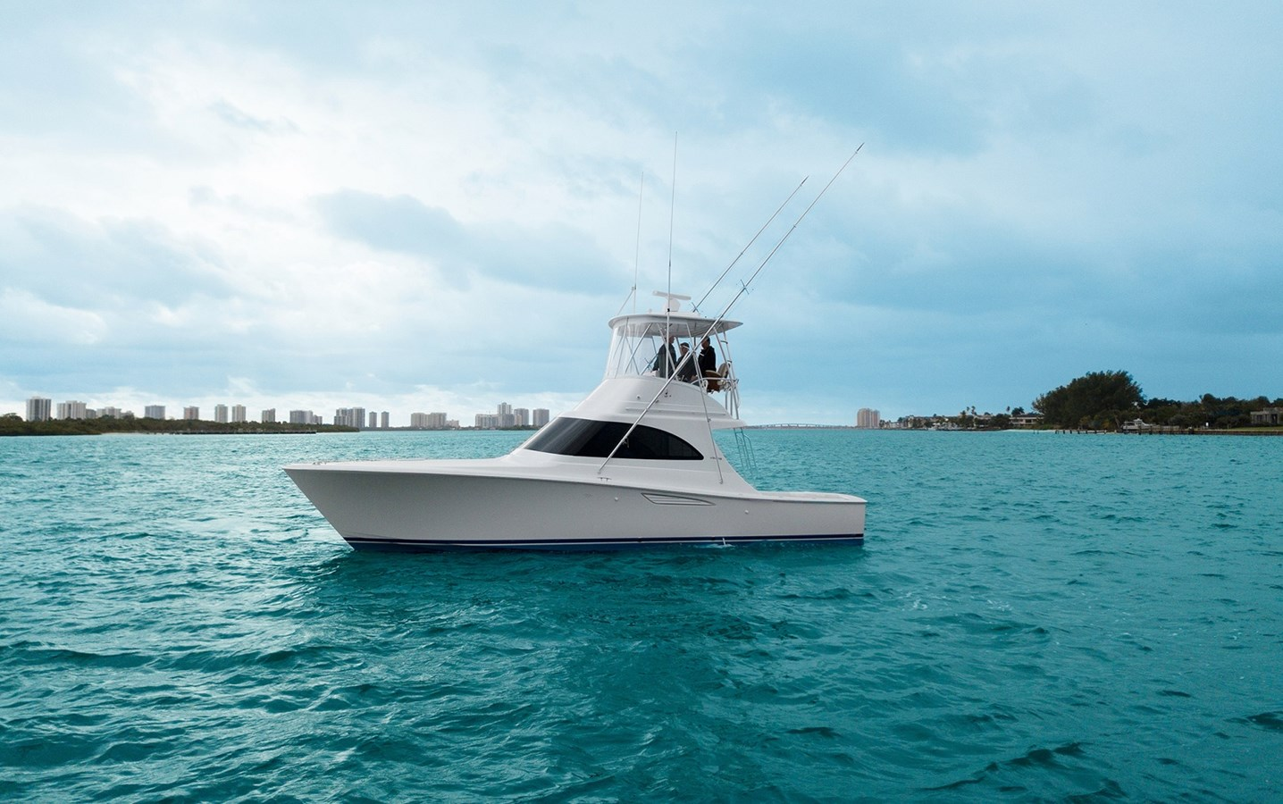 38 - 38 VIKING For Sale