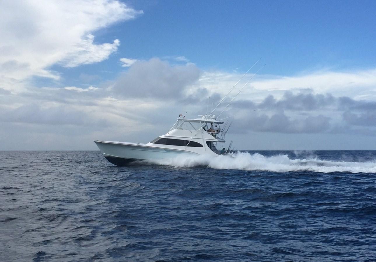 2010 64 Jarrett Bay - 64 JARRETT BAY For Sale