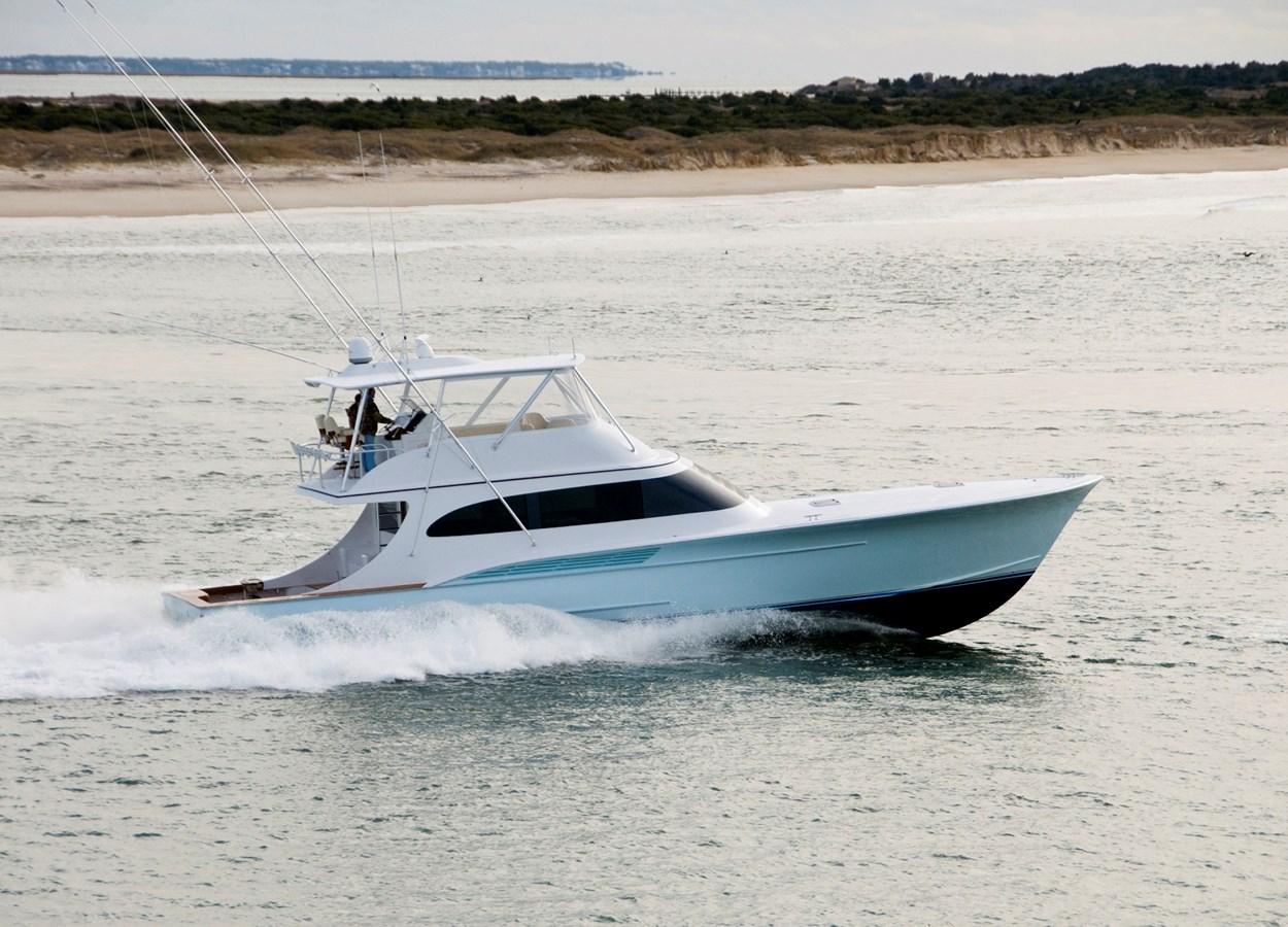 BM_006 - 64 JARRETT BAY For Sale