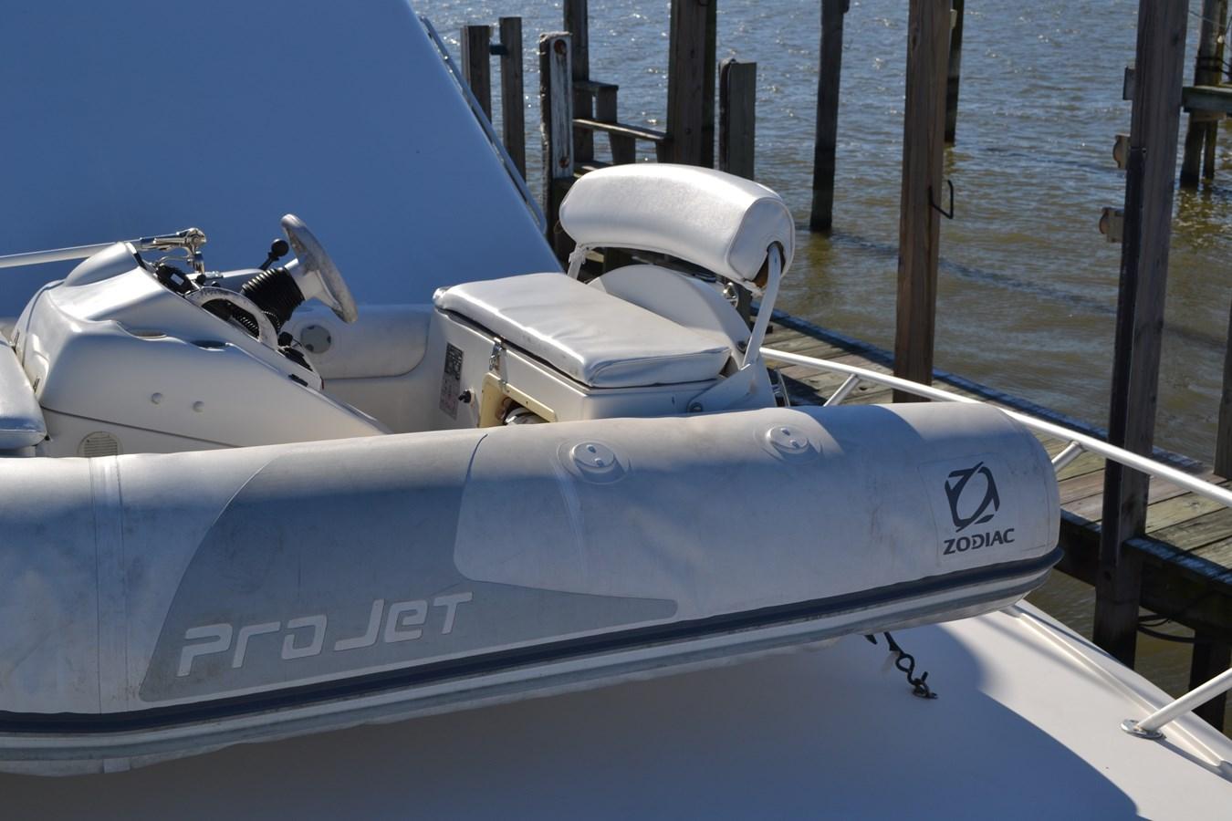 52 Ocean Yacht Convertible - 52 Ocean Yachts For Sale