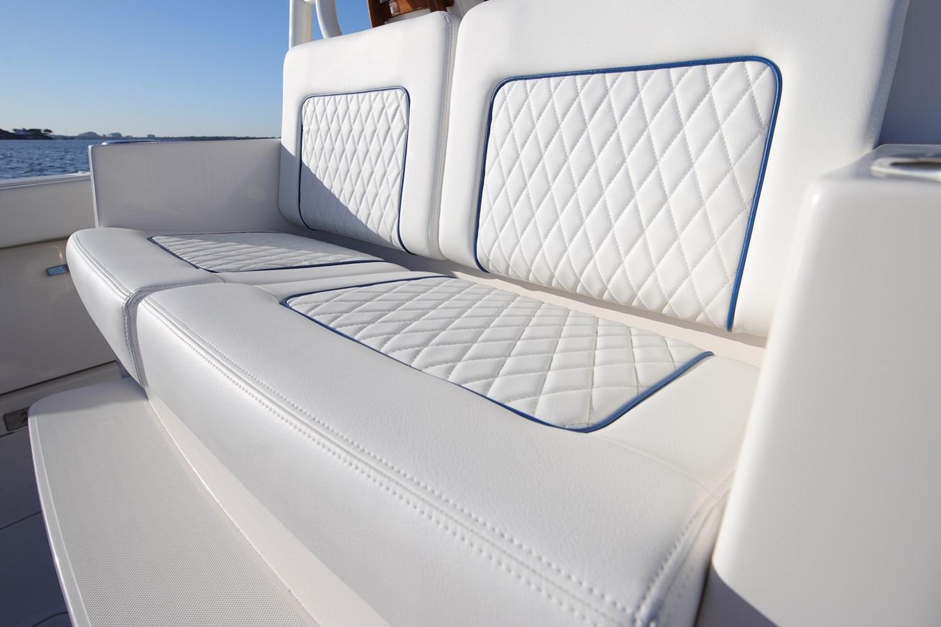 Seating - 43 JUPITER For Sale