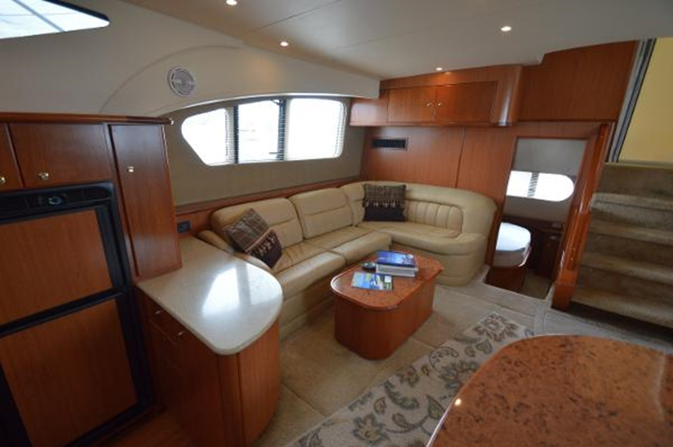 39 SILVERTON For Sale