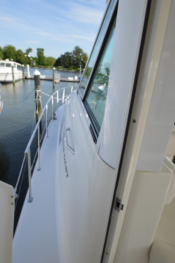 39 SEA RAY For Sale