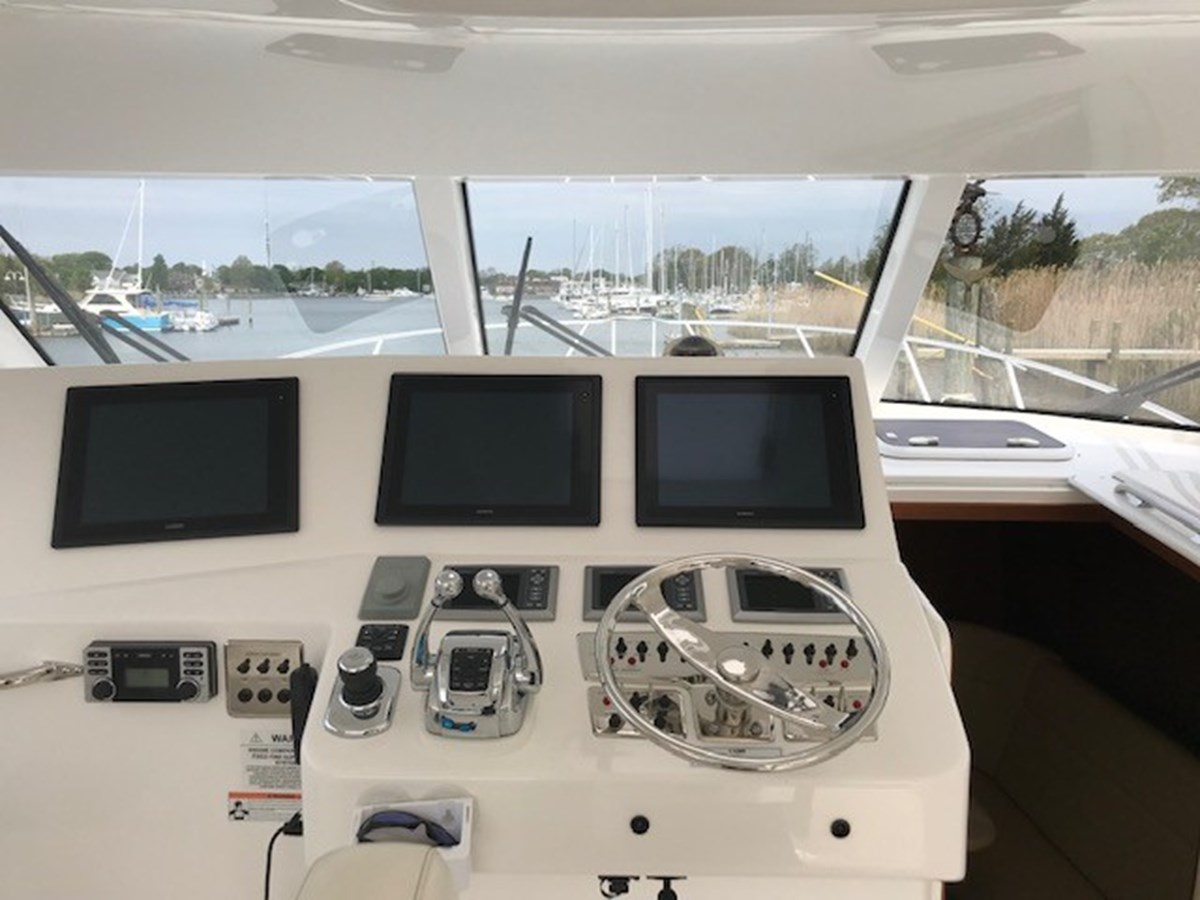 40 CABO For Sale