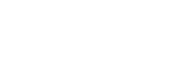 BlueWing Dental