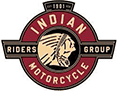 Indian Motorcycle Riders Group®