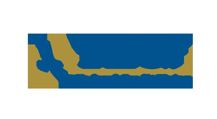 TEGFCU Web Logo Small