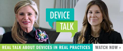 Device Talk