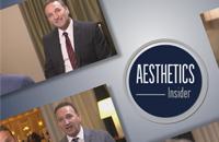 Aesthetics Insider