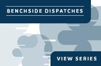 Aclaris Benchside Dispatches