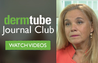 DermTube Journal Club
