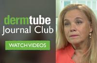 DermTube Journal Club