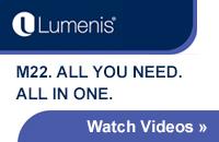 Lumenis Videos