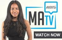 MATV News