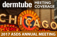 2017 ASDS Annual Meeting