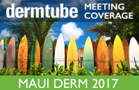 Meeting Coverage Maui 2017