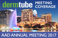 Meeting Coverage Orlando 2017