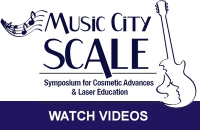 Music City SCALE