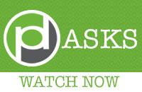 PD Asks