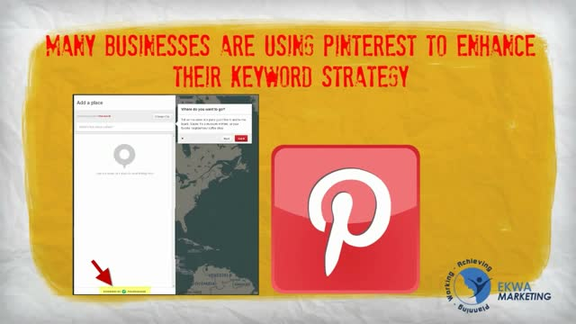 Using Pinterest for your Healthcare or Dental Practice