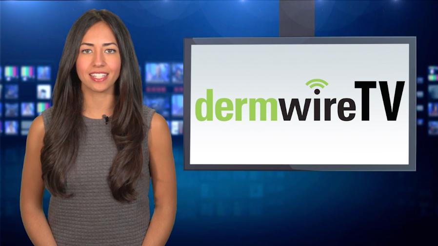 DermWireTV: BONT-A Extends Fillers; Almirall to Acquire Thermi