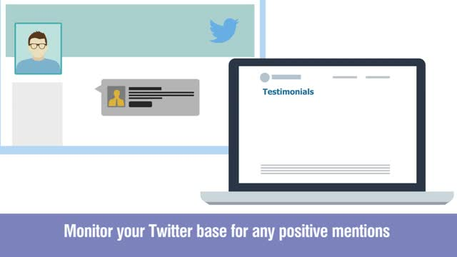 How to Optimize Twitter for your Practice