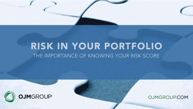 Risk In Your Portfolio