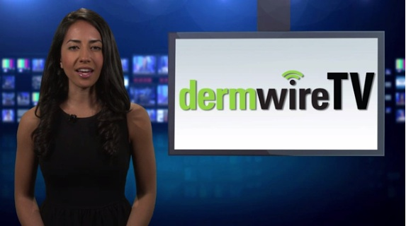 DermWireTV: Panel Supports ATX-101; Melanoma Metastasis Test