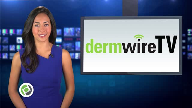 DermWireTV: Allergan Acquires Vitae, PsA Day, Novan News