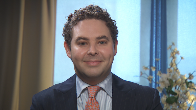 How Should I Work with Media? Joshua Zeichner, MD on Ask an Expert