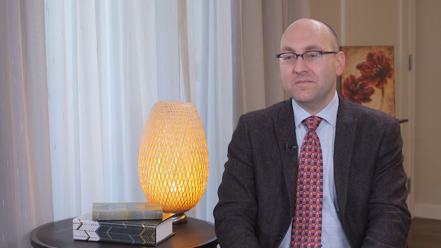 What's the Role for Complementary Medicine in Derm