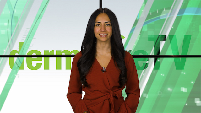 DermWire TV: Updates from CSF, PsA Guidelines, Revance Data