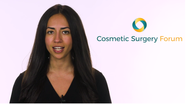 MATV News: Updates from Cosmetic Surgery Forum
