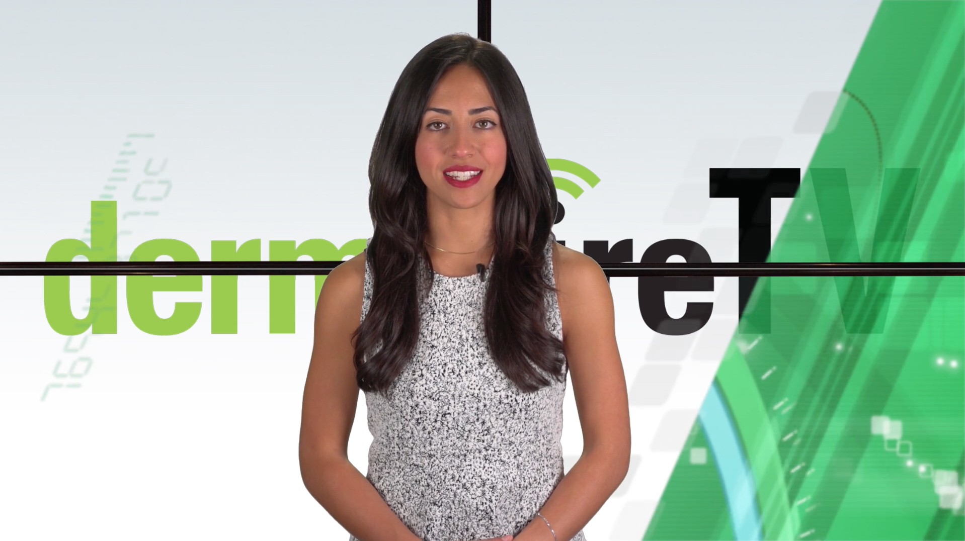 DermWireTV: Valeant's Siliq Cleared, AmSpa Survey, New Skin Cancer Imaging
