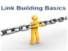 Link Building Basics, an Ekwa.com Educational Video